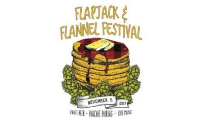 Traverse City Beer Week Flapjack Festival